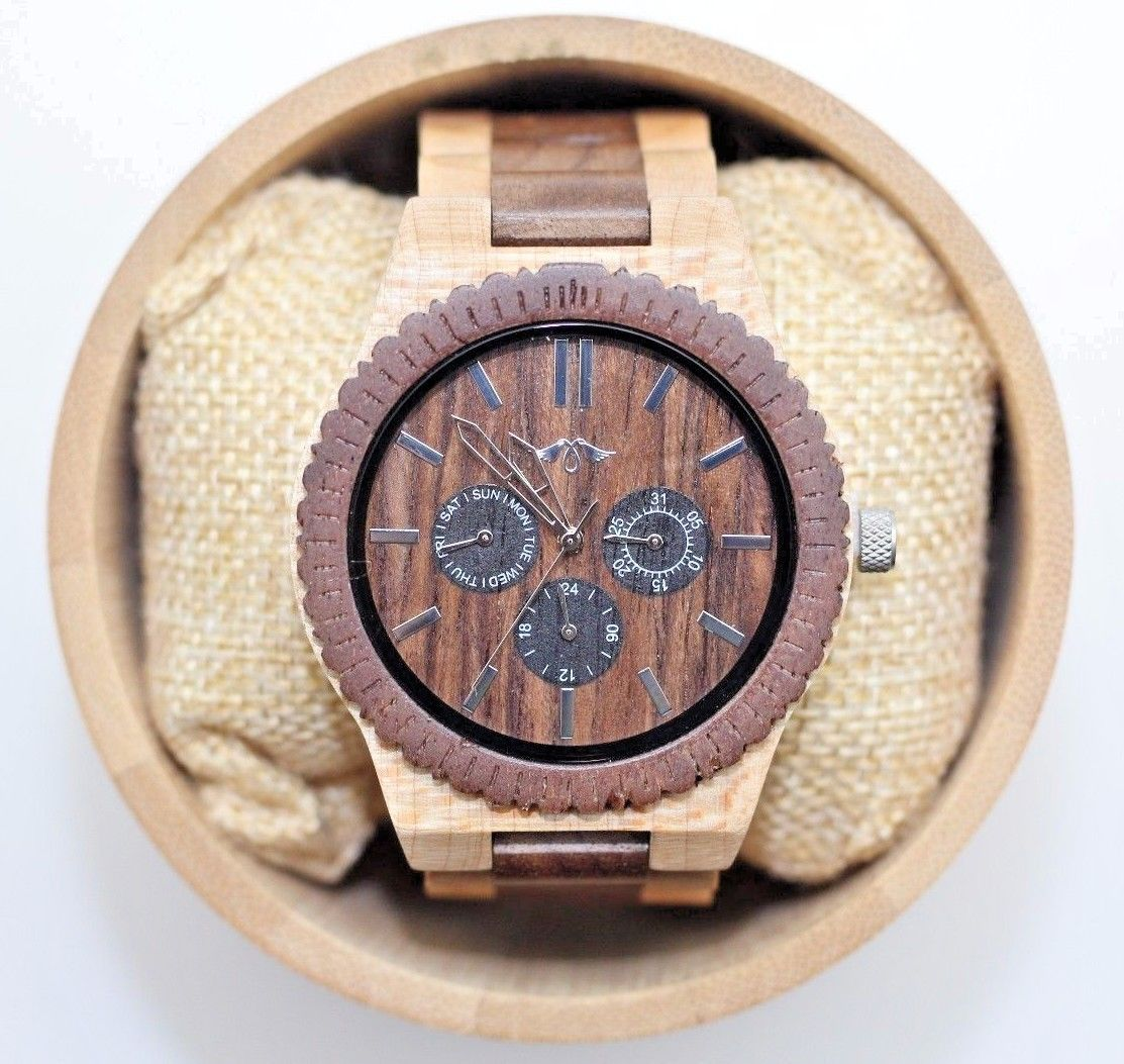 wood watch, wood watch, wooden watch, watch, men watch,wooden watch