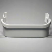 240351601 Frigidaire Door Shelf Bin OEM 240351601 - $48.46