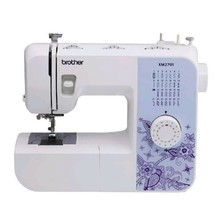 Brother Electric Sewing Machine Computerized Stitches Portable Home Tabl... - $128.99