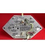 HP - Agilent - Keysight 5086-6402 Sampler Assembly - $387.03