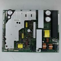 LG 3501V00181B (MPF7413, PCPF0060) Power Supply Unit for DU-42PX12XD - $17.81