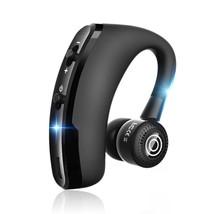 Wireless Bluetooth 4.1 Headset Stereo Headphone Earphone For Samsung HTC iPhone - $14.95