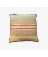 Lexington Stripes 11610120 Cuscino Multicolore - $55.93