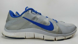 Nike Free Trainer 5.0 V3 Size 14 M (D) EU 48.5 Men's Trainer Shoes 511018-041