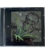 Led Zeppelin ( Disc 3 From Atlantic Boxset ) CD - $4.98