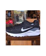 Mens Nike Air Zoom Pegasus 92 844652-001 Running Shoes - $99.00