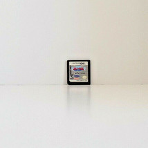 Bleach: Dark Souls game cartridge only good shape (Nintendo DS, 2008) - $12.95