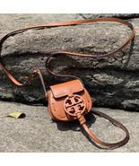Tory Burch Miller Micro Cross-body Bag - $127.80