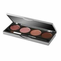 Mirabella Iconic Eyeshadow Palette