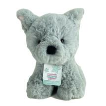 Worlds Softest Dog Plush Toy Stuffed Animal Beverly Hills Teddy Bear Com... - $22.76