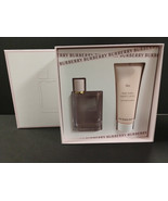Burberry HER  Fragrance 2- Piece Gift Set - $103.00