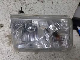 01 02 03 04 05 06 07 08 09 10 11 Ford Ranger R. Headlight 194136 - $59.40