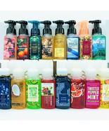 Bath & Body Works Gentle Foaming Hand Soap 8.75 fl oz Choose Your Favorite! - $7.50