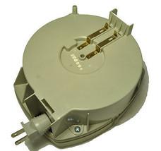 Generica Electrolux Contenitore Aspirapolvere Cordwinder - $86.29
