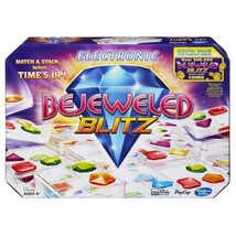 Bejeweled Blitz Game - $24.65