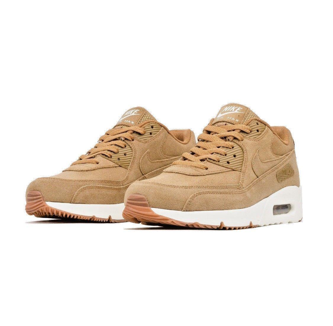 wholesale dealer 423e0 8cbfb Nike Men s Air Max 90 ultra 2.0 LTR Sneakers and 44 similar items. S l1600