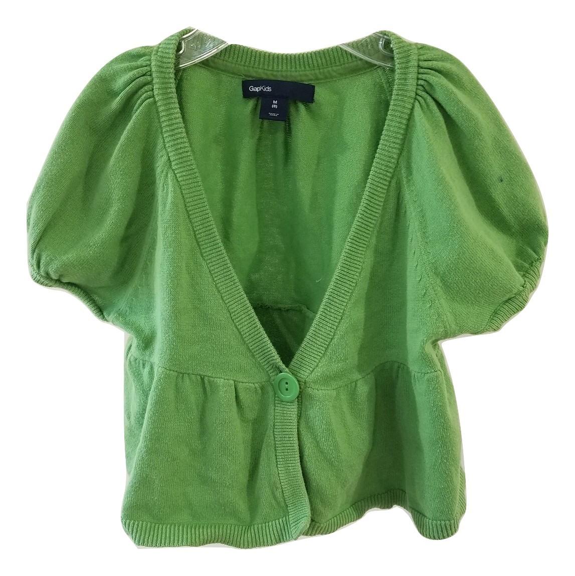 a4f2d6cbb38 Gap Brand Girls Kids Children Top Sweater and similar items