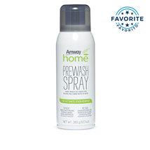 2x Amway Home™ Prewash Spray - $34.99
