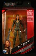 Action Figure Mera DC Justice League Comic Book Battle Accessory Kids Pl... - $16.86
