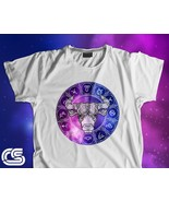 Taurus T Shirt - Zodiac Shirts - Taurus Sign Gifts - Horoscope Shirts - ... - $20.00