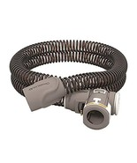 ResMed Climate Line Air Heated Tube for ResMed AirSense 10 & AirCurve 10... - $43.90