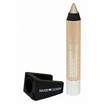 Hard Candy Shadowholic 12-Hour Waterproof Eye Crayon in Blondie - NIB - Lot of 3 - $11.98