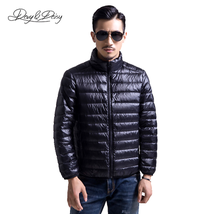 Lining Material:100% PolyesterStyle:CasualClosure Type:ZipperFabric - $20.99+