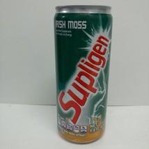 Nestle Supligen Irish Moss flavour 9.8 oz  - $9.95