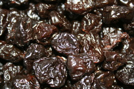 Prunes Pitted, 3LBS - $28.56