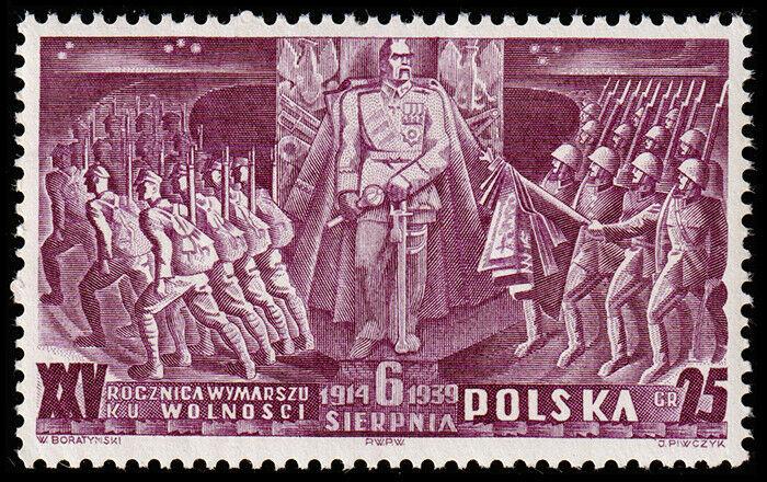 Poland340