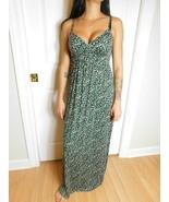 RACHEL PALLY Multicolor Long Maxi Dress Size M - $49.49