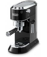 De'Longhi Dedica Pump Espresso Maker - $386.09