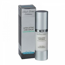 Ultra Lifting Caren Serum for Facial Anti Age with Deam Sea Minerals C&B... - $19.80