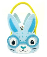 Kinder Chocolate HAPPY EASTER Happy Spring gift basket -XL - BOY -FREE S... - $29.69
