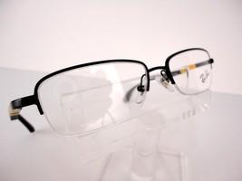Ray Ban Junior  RB 1031  Black (4005)  47 X 15 125mm Eyeglass Frame - $42.04