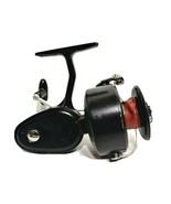 Garcia Mitchell 306 Vintage Fishing Reel Made in France - $69.99