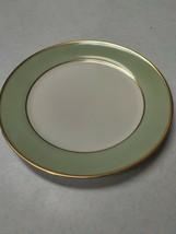 """BAVARIA TIRSCHENREUTH Salad Plate 7.5"""" Huntley 2045 - $4.46"""