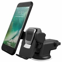 iOttie Easy One Touch 3 Car & Desk Mount Universal Phone Holder for Smar... - $19.39