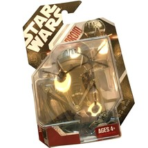 STAR WARS TRI-DROID REVENGE OF THE SITH 30 ANNIVERSARY 2007 NEW IN PACKAGE - $29.99