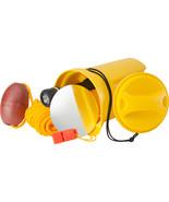 Attwood Bailer Safety Kit  (11830-2) - $21.00