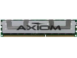 Axiom Memory Solution,lc Axiom 8gb Ddr3-1866 Ecc Rdimm For Hp Gen 8 - 731761-s21 - $98.58+