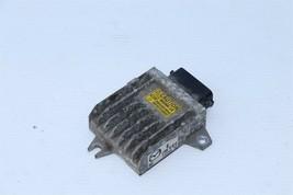Mazda TCM TCU Automatic Transmission Computer  Shift Control Module LF8M 18 9E1E