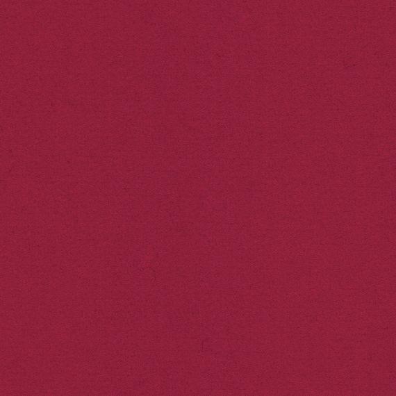 2.25 yds Camira Upholstery Fabric Blazer Wool Wellington CUZ13 NQ
