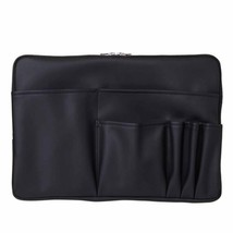 Trystrams THM-MM08D Black Bag-in-Bag L Horizontal FREE shipping Worldwide - $74.04