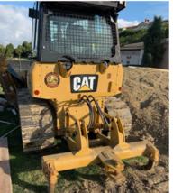CAT D5K2 FOR SALE image 4