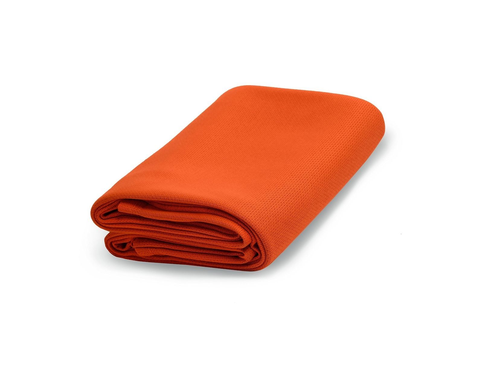 Ultra Fast Dry Travel and Sports Towel. High Tech Better than Microfiber. Com...