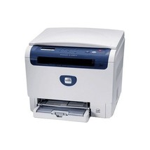 Xerox Phaser 6110MFP All-In-One Laser Printer - $247.49