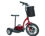 Zoome 3 wheel recreational scooter600 thumb155 crop