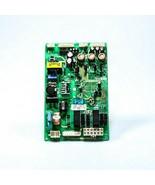 EBR34917110 Lg Main Control Board OEM EBR34917110 - $190.03