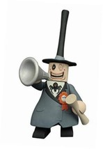Diamond Select Toys The Nightmare Before Christmas: The Mayor Vinimate V... - $12.99
